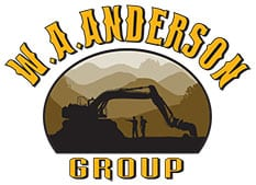 W.A. Anderson Group