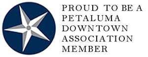 Proud-Member-with-Star